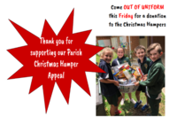 Parish Christmas Hamper Appeal (1)_001.png