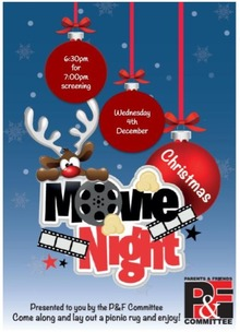 Movie Night Flyer.jpg