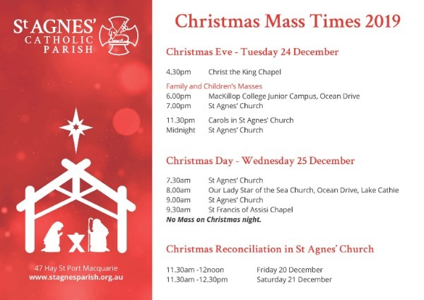 Christmas_mass_times_for_newspapers.jpg