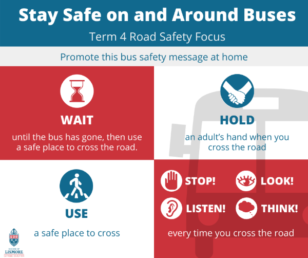bus_safety.png