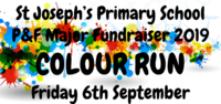 Colour_Run_2019_flyer.png