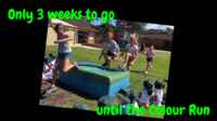 Colour_Run_countdown_3_weeks.png