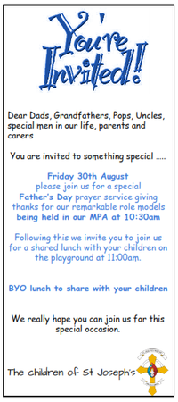 Father's Day invitation.png