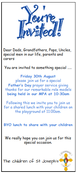 Father's Day invitation (1).png