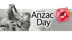 anzac_day_2021_banners_3_facebook.jpg